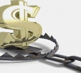 Заёмщики стали чаще брать потребительские кредиты в банках для погашения старых долгов