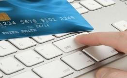 Объем хищений денежных средств с банковских карт в 2015 г. по вине сотрудников финучреждений составил 350 млн руб.