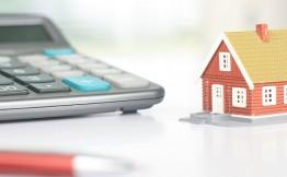 Аннуитетный и дифференцированный платежи по ипотеке