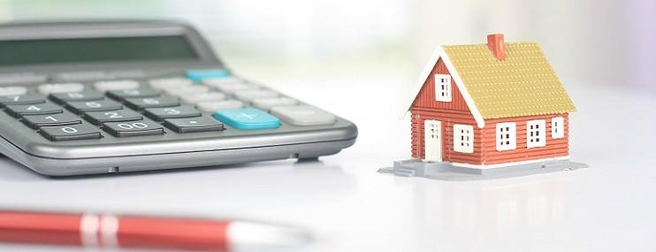 Аннуитетные и дифференцированные платежи по ипотеке