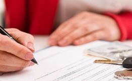 Супруги заёмщиков теперь не обязаны погашать за них банковские розничные кредиты