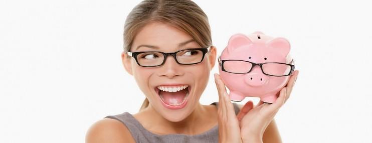 Как открыть депозит или вклад в банке