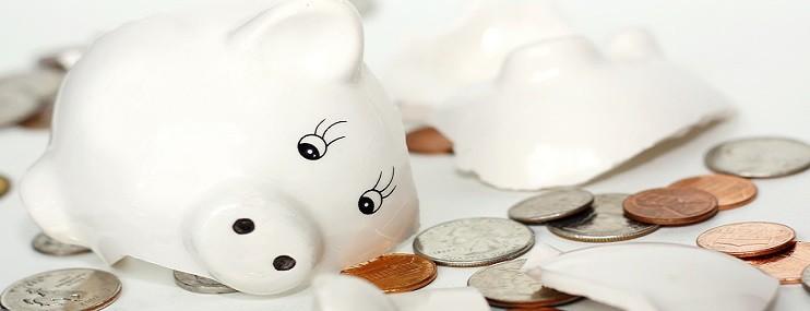 Из 40 млн россиян лишь 8 млн в состоянии обслуживать свои долги по банковским кредитам
