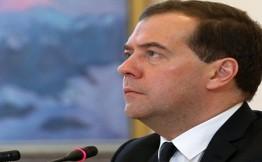 Глава правительства РФ принял участие в запуске комплекса НПЗ «Лукойл» в Волгограде