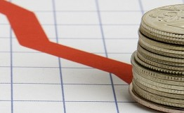 Размер ключевой ставки ЦБ РФ снижен до 10,5%