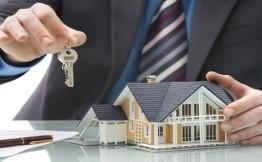 Программа помощи ипотечным заёмщикам от АИЖК не приносит ожидаемых результатов