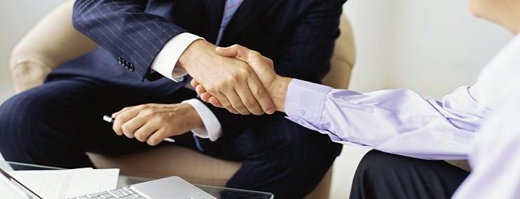 Smart Consulting Group: в РФ работает около 2,5 тыс. нелегальных кредитных организаций