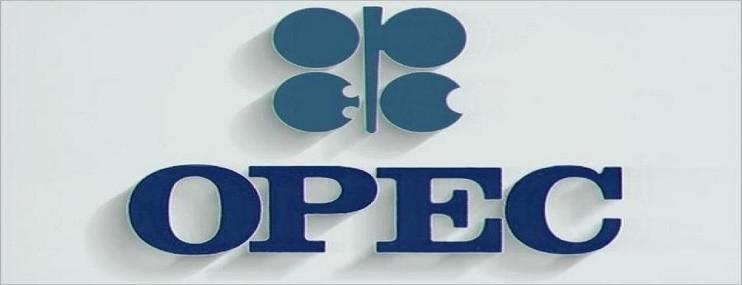 Саудовская Аравия намерена стабилизировать рынок нефти