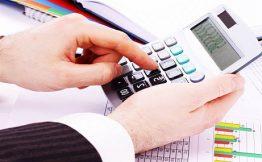 НБКИ определил профессии с самой высокой кредитной нагрузкой