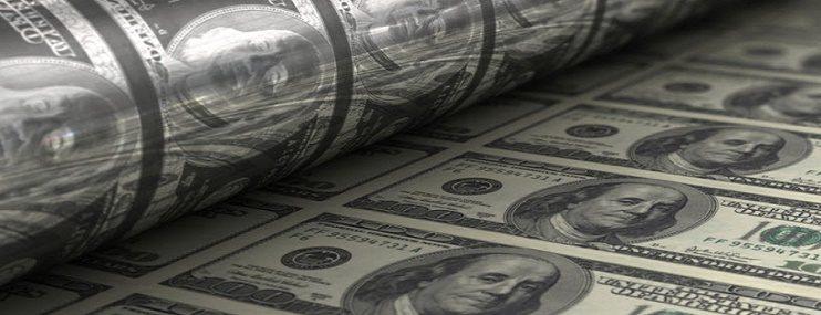 Аналитики прогнозируют повышение ставки ФРС США