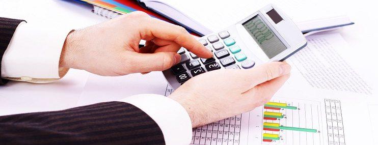 Рынок покинули около 500 микрофинансовых организаций