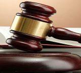 В суд Нью-Йорка подали иск на Сбербанк России