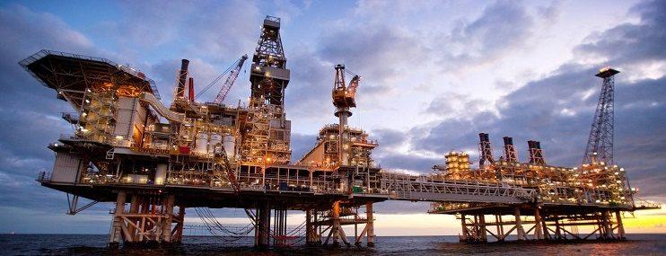 Bloomberg назвал страны-лидеры по добыче нефти