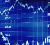 ЦБ РФ принял базовый стандарт работы для форекс-дилеров