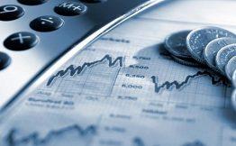 Аналитики озвучили ключевые риски для экономики РФ