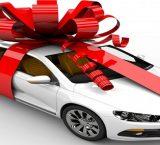 В РФ запущены новые программы льготного автокредитования