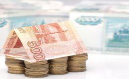 Россияне массово рефинансируют ипотеку