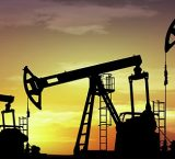 Стоимость нефти Brent достигла максимума за текущий год