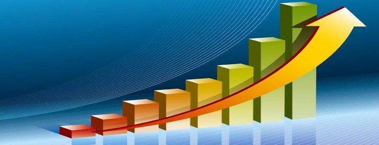 РАН: впереди многие годы постоянного роста ВВП РФ