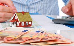 НАФИ: половина россиян предпочитает инвестиции в недвижимость