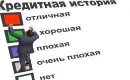 Россияне активно «копят» кредиты и микрозаймы