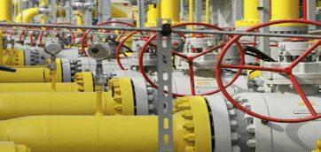 Польша снизит зависимость от российского газа